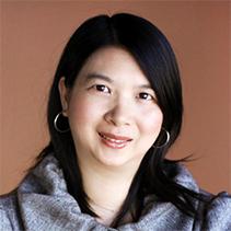 Elena Chuy