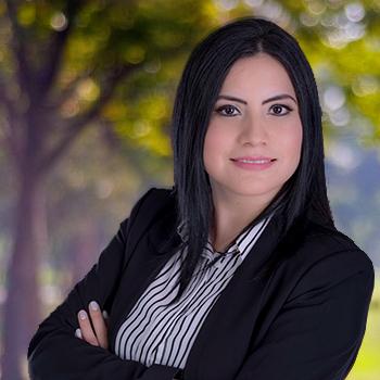 Becky Perez