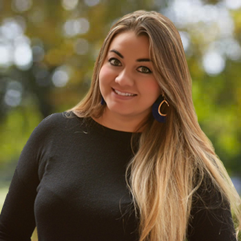 Catalina Lozada