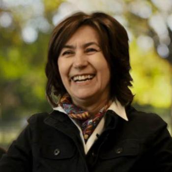 Nevena Djuricic