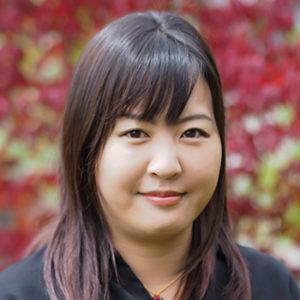 Kanoko Kii